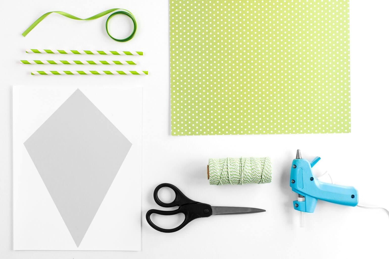 3 ideen zum basteln im freien. Black Bedroom Furniture Sets. Home Design Ideas